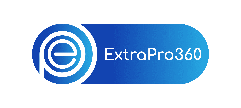 extrapro360 di Bruno strati