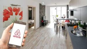 airbnb uno dei canali di vendita più noti