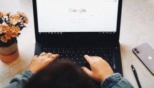 google come canale per aumentare le prenotazioni dirette online