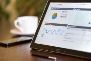 strumenti e strategie digital marketing extralberghiero