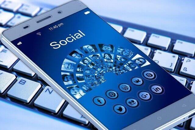 social network, quali scegliere per il settore extralberghiero?