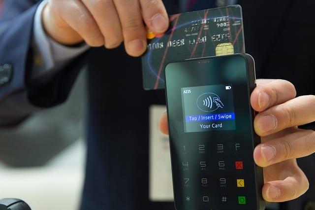 bancomat, pos e pagamenti digitali diventano obbligatori dal 1 gennaio 2021 con la direttiva europea psd2
