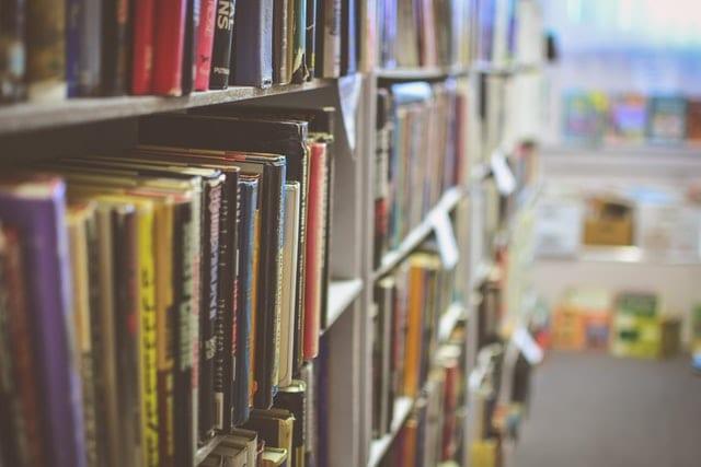 libri revenue management
