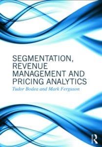 libro revenue management bodea e ferguson