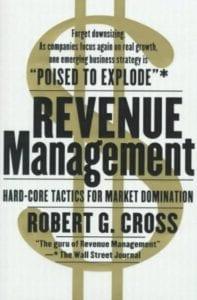 libro revenue management cross