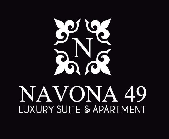 Navona 49 - Roma