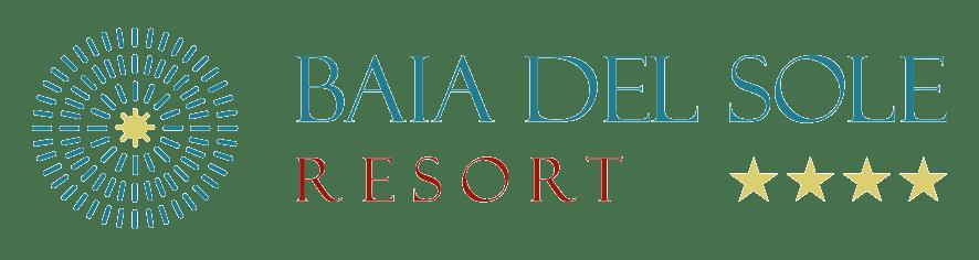 Baia del Sole Resort - Capo Vaticano