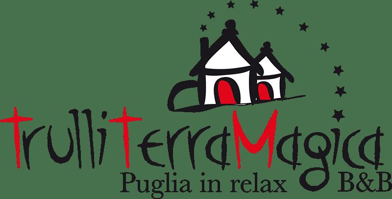 Trulli Terra Magica - Putignano