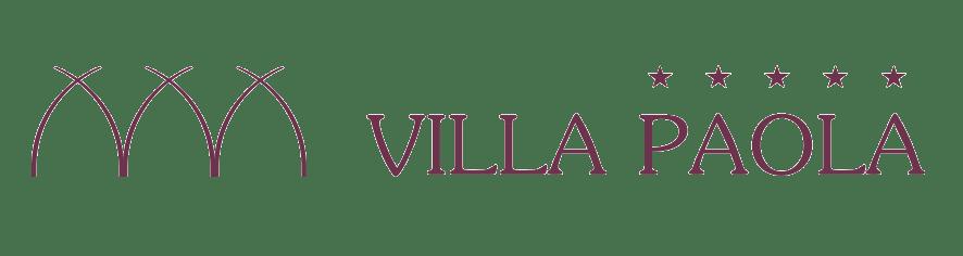 Villa Paola - Tropea